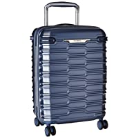 Samsonite Stryde Carry-On Glider Deals