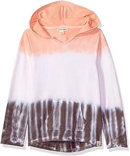 Burts Bees Baby Unisex-Baby Sweatshirt, Zip-up Hoodies & Pullover Sweaters