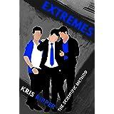 Extremes (Scientific Method Universe Book 8)