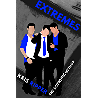 Extremes (Scientific Method Universe Book 8) (English Edition)