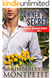 The Owner's Secret (A Secret Billionaire Romance Book 4)