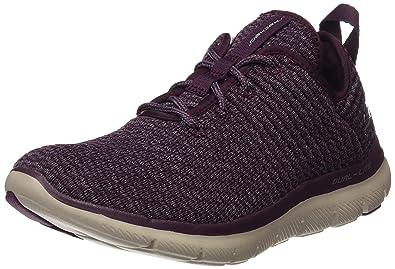 SKECHERS Running Style Flex Appeal 20 Womens Clearance