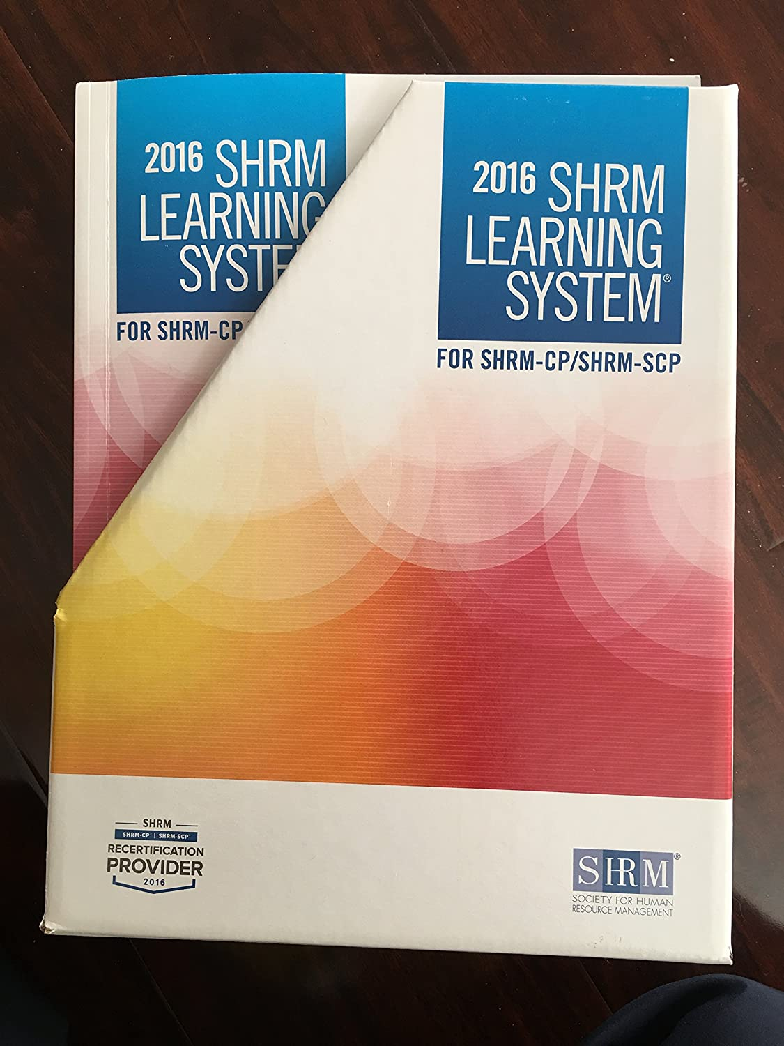 2015 shrm learning system amazon industrial scientific 1betcityfo Image collections