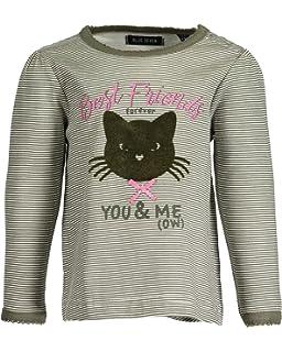 62-92 Shirt kurzarm Pullover neu! Jacky  Baby Mädchen 2er Pack T-Shirts Gr