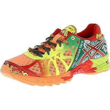 best ASICS Women's Gel-Noosa Tri 9 Running Shoe reviews