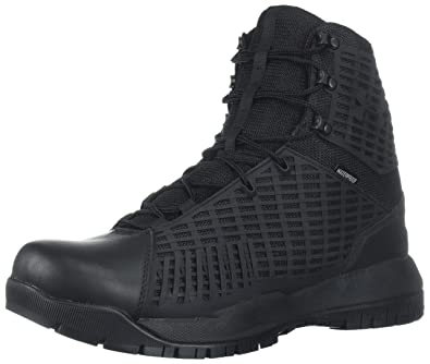under armour boots waterproof \u003e OFF-27
