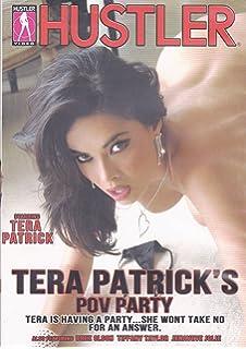 Tera Patricks Pov Party