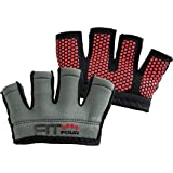 Fit Four OCR Neo Grip Gloves Offical Glove of OCR   Obstacle Course Racing & Mud Run Hand Protection