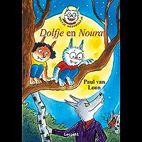 Dolfje en Noura (Dolfje Weerwolfje Book 19)