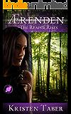 Aerenden: The Reaper Rises (Ærenden Book 4)