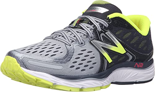 Amazon.com | New Balance Men's M1260v6 Running Shoe | Road Running