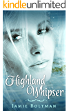 Highland Whispers