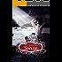 Das Schattenreich der Vampire 5: Der Glanz der Sonne