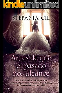 La casa española: Intriga, romance y aristocracia en la Costa del Sol eBook: Gil, Stefania: Amazon.es: Tienda Kindle