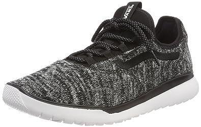 6bc5db5ae3d7 Vans Men s Cerus Lite Low-Top Sneakers  Amazon.co.uk  Shoes   Bags