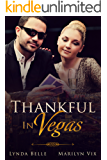 Thankful In Vegas