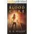 Blood Cure (Keira Blackwater Series Book 1)