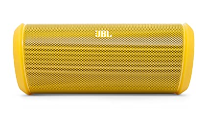 b49188dffe9 Image Unavailable. Image not available for. Colour  JBL Flip 2 Bluetooth  Portable wireless stereo Speaker ...