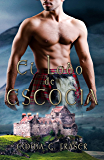 El lobo de Escocia (Spanish Edition)