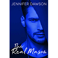 The Real Mason (English Edition)