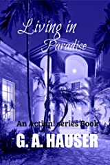 Living in Paradise: An Action! Series Book