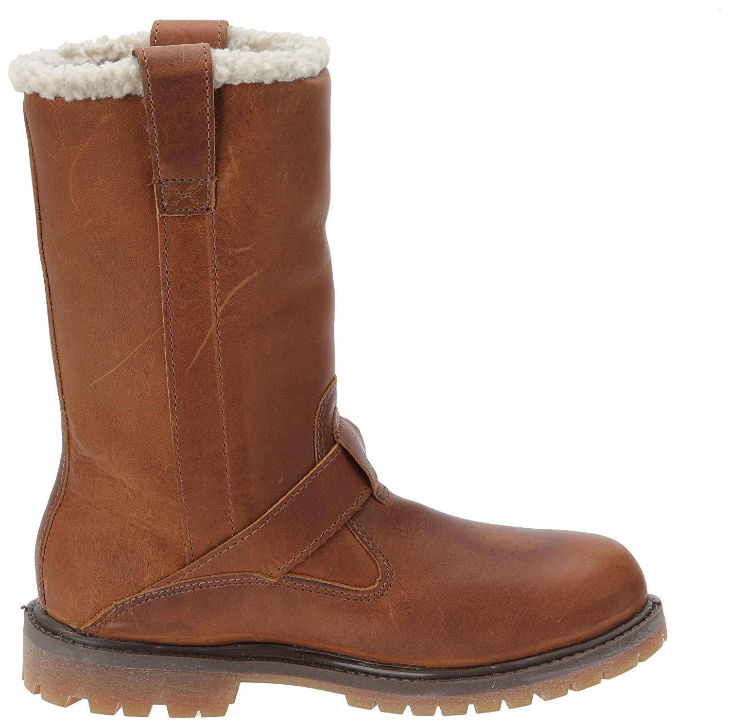 nellie timberland boots