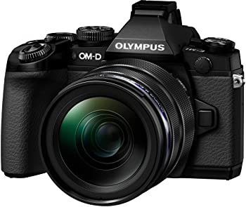 OM-D E-M1,E-M1,OLYMPUS OM-D E-M1,オリンパス OM-D E-M1,カメラバッグ,リュック,ショルダーバッグ,バックパック