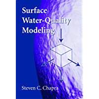 Surface Water-Quality Monitoring