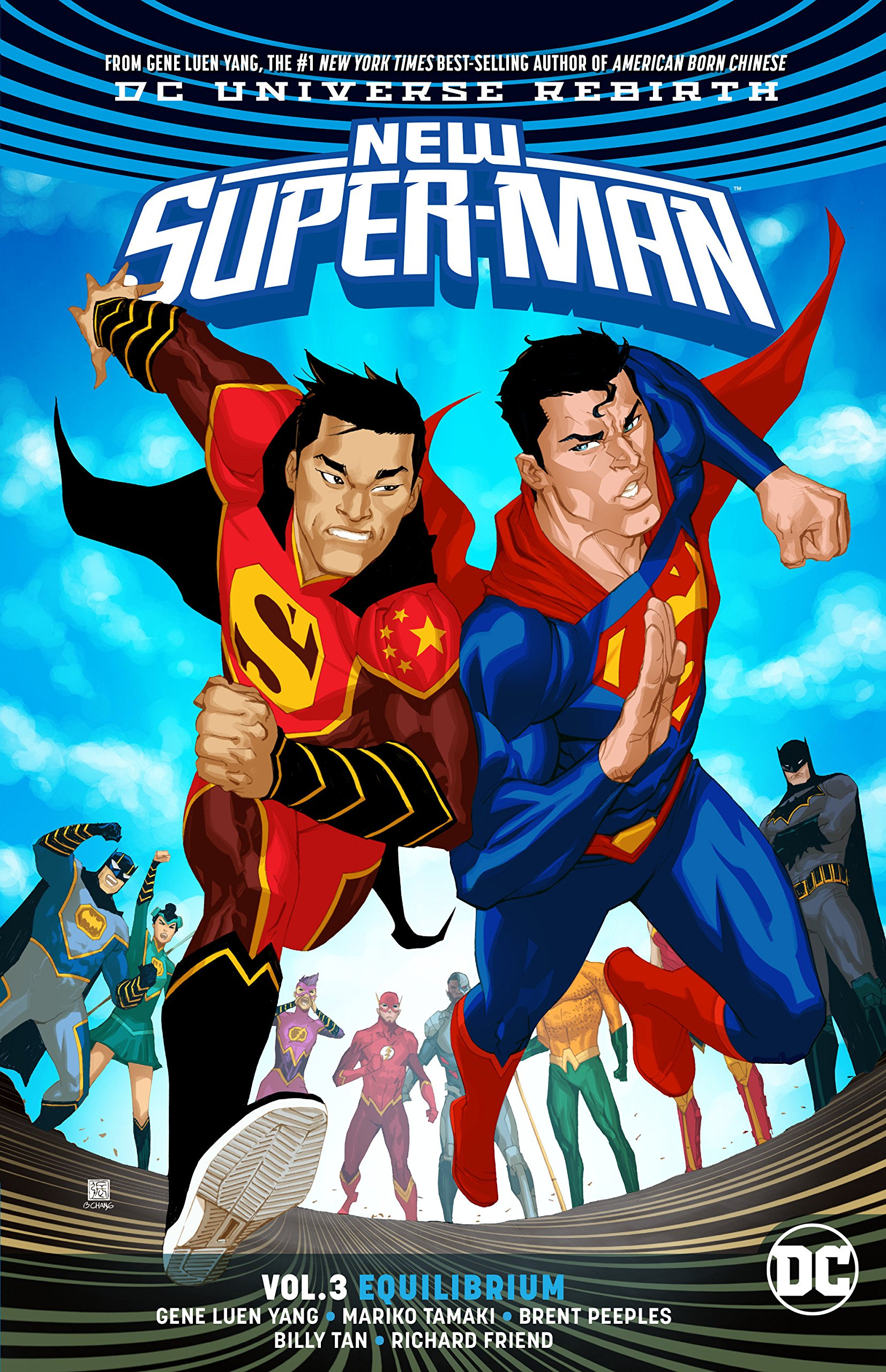 Image result for Differences Between New Super-Man And Superman""