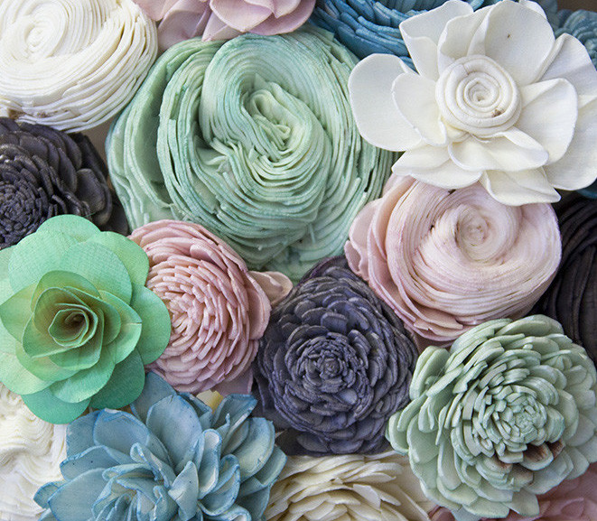 Gift Card – Eco Flower