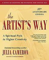 The Artist'S Way - 25Th Anniversary