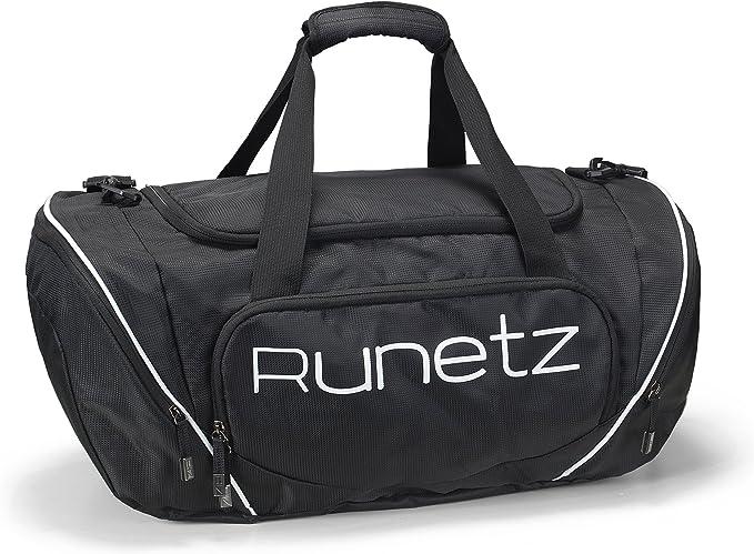 Runetz - Gym Bag for Women