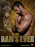 Bam's Ever (Avaleigh's Boys Book 5)