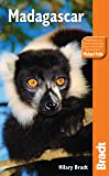 Madagascar, 10th: The Bradt Travel Guide