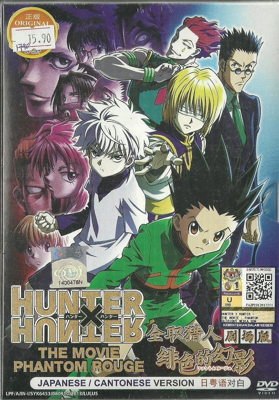 download hunter x hunter season 2 sub indo