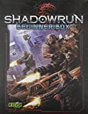 Shadowrun Beginner Box Set *OP
