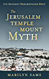 The Jerusalem Temple Mount Myth