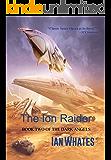 The Ion Raider (The Dark Angels Book 2)
