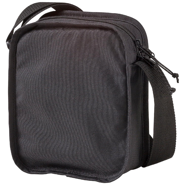 f05fa916ba58 Puma Academy Portable Black black Size UA  Amazon.co.uk  Sports   Outdoors