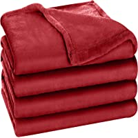 KSQ Josh #17 Allen Blanket,The Bed Quilt Comfortable Blankets for Kids Adults Cozy Couch Blanket 60X50
