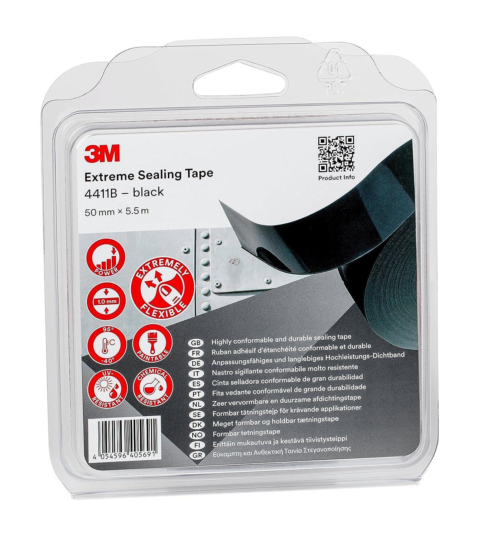 6c805c467cc5 3M 4411B Extreme Sealing Tape