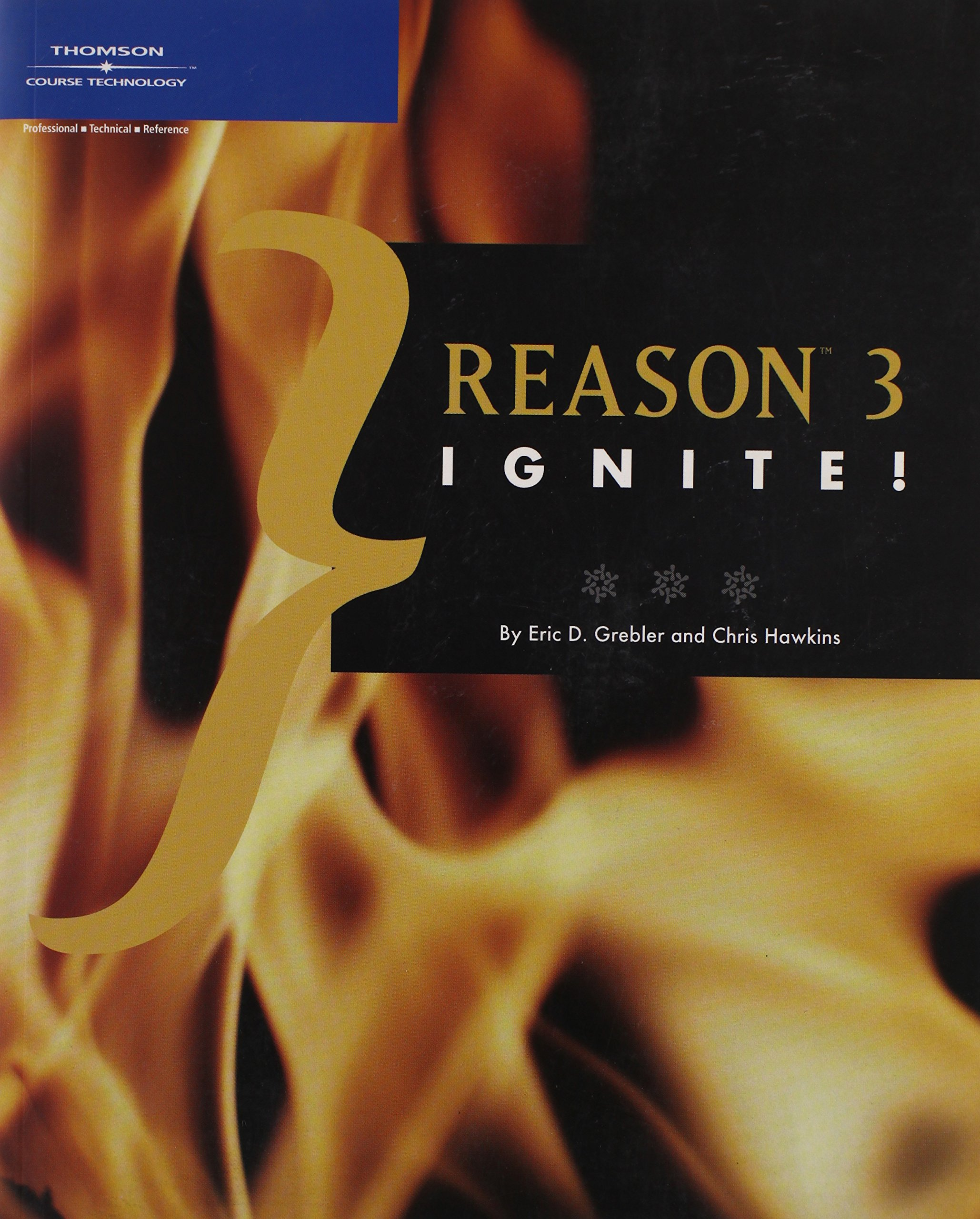 Reason 3 free download full version.