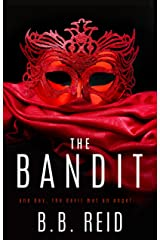 The Bandit (Stolen Duet Book 1) Kindle Edition