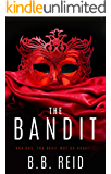 The Bandit (Stolen Duet Book 1) (English Edition)