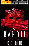 The Bandit (Stolen Duet Book 1)