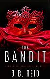 The Bandit (The Stolen Duet Book 1)