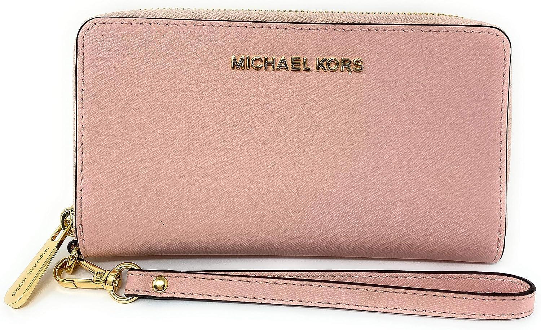 michael kors iphone 5 wallet amazon