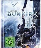 Dunkirk als Digibook