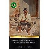 50 Obras-Primas do Realismo e Naturalismo Brasileiro