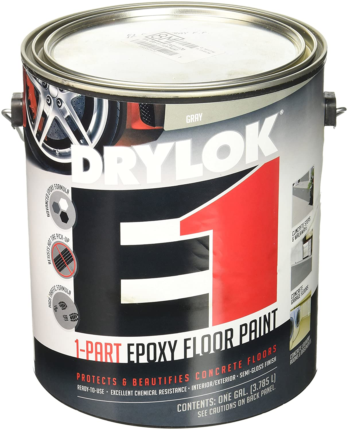 floors how pro drying going floor lowes does paint reviews gal on colors plug to hydraulic cement concrete drylock drylok lions old ling gallon den coat fast of wall just ugl the long time bat home over